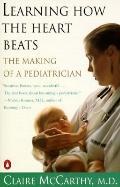 Learning How Heart Beats