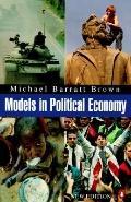 Models in Political Economy-rev.+exp.