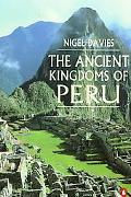 Ancient Kingdoms of Peru