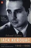 Jack Kerouac Road Novels 1957-1960