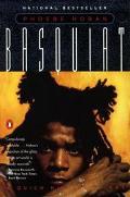 Basquiat A Quick Killing in Art