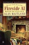 Fireside Al's Favourite Winter Stories