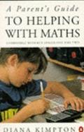 Parents Gde to Helping With Maths
