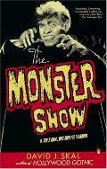 Monster Show