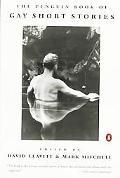 Penguin Book of Gay Short Stories