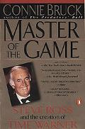 Master of the Game Steve Ross and the Creation of Time Warner