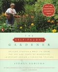Self Taught Gardener