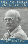 The Portable Arthur Miller - Arthur Miller - Paperback - REV