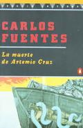 La Muerte De Artemio Cruz/the Death of Artemio Cruz