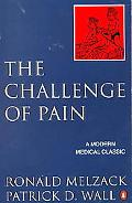 Challenge of Pain
