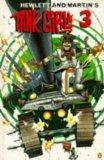 Tank Girl 3 (Penguin Graphic Fiction)