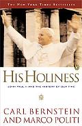 His Holiness John Paul II and the History of Our Time