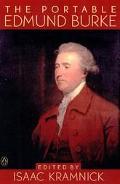 Portable Edmund Burke