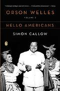 Orson Welles Hello Americans