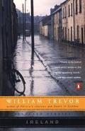 Ireland: Selected Stories