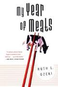 My Year of Meats Library Edition