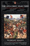Hundred Years War The English in France 1337-1453