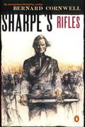 Sharpe's Rifles Library Edition