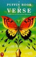 Puffin Book of Verse