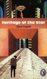 Heritage Of The Star