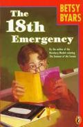 Eighteenth Emergency