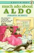 Much Ado about Aldo