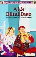 Al's Blind Date