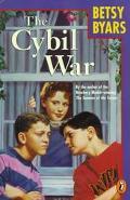 Cybil War