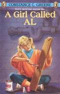 Girl Called Al