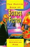 Puffin Book of Science Fiction