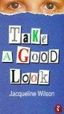 Take a Good Look (Young Puffin Story Books)