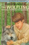 Wolfling