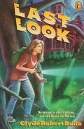 Last Look - Clyde Robert Bulla