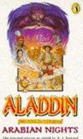 Aladdin and Others