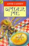 Spider Pie (Young Puffin Story Books)