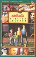 Oddballs Stories