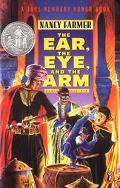 Ear, the Eye and the Arm