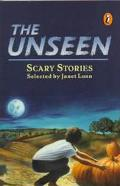 Unseen: Scary Stories
