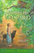 Spotting the Leopard