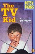 TV Kid