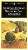 Winesburg, Ohio (Penguin Classics)