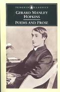 Poems and Prose of Gerard Manley Hopkins