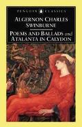 Poems and Ballads & Atalanta in Calydon &, Atalanta in Calydon