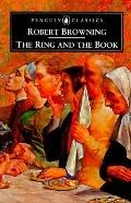 RING & THE BOOK (ED ALTICK) (P)