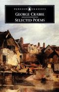 Selected Poems: Crabbe