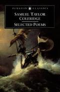 Samuel Taylor Coleridge Selected Poems