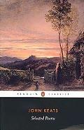 John Keats The Major Works