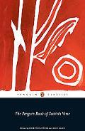 Penguin Book of Scottish Verse