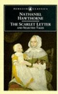 Scarlet Letter+sel.tales
