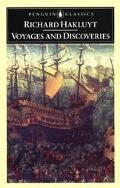 Voyages and Discoveries